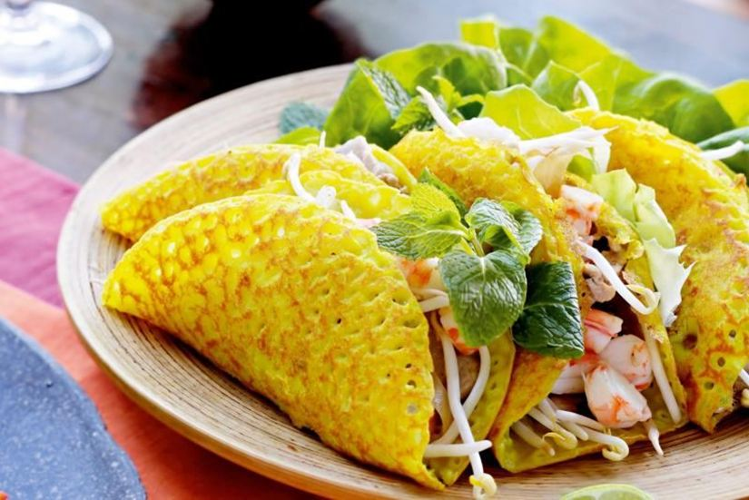 FOOD IN VIETNAM: TOP 10 MUST TRY VIETNAMESE DISHES IN SAIGON