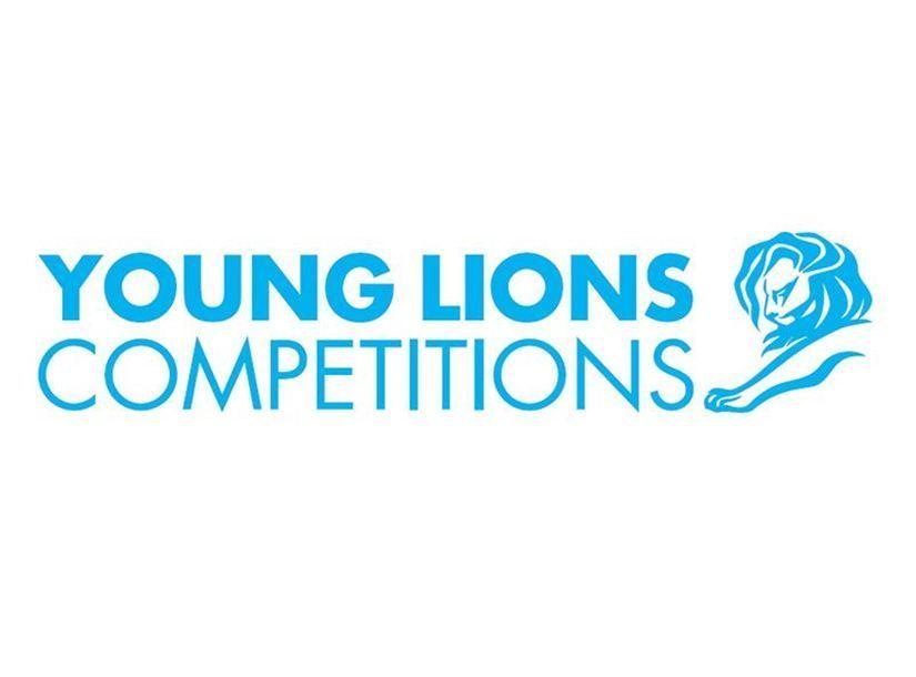 LANG TOI - VIETNAMESE YOUNG LIONS 2016'S AWARDS NIGHT